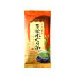 抹茶入り玄米ぐり茶 100g