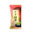 ぐり粉茶 100g