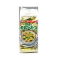野菜とたまごのスープ 8g×10袋