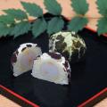 うり坊・ぐり坊セット(一進堂/和洲)(別途クール代金330円)