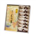 特撰ぐり茶(100g×3本)+伊豆乃踊子 8個