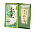 特撰ぐり茶(100g×2本)+ぐり茶そば 240g