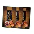 ぐり茶ティーバッグ(10g(包装含)×10入)(急須用)×3袋