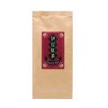 干支熨斗(旬袋入り) 特選ぐり茶 100g