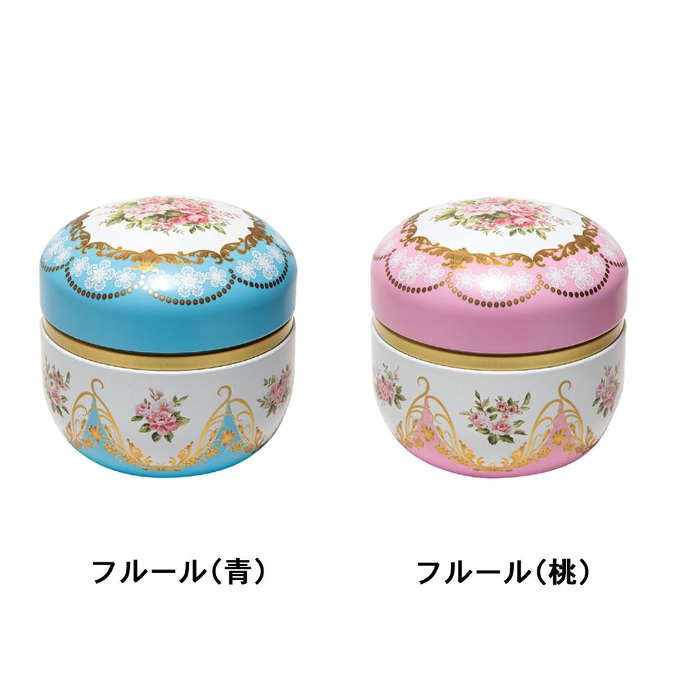 フルール 特撰ぐり茶 100号 50g(プラケース入)