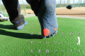 golf-topimg