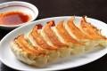 【宇都宮の名物餃子】創業50年の老舗餃子専門店『香蘭』冷凍餃子 1箱タップリ24個入り♪