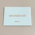 Metal Polish Cloth