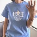 H&H TシャツGB-M