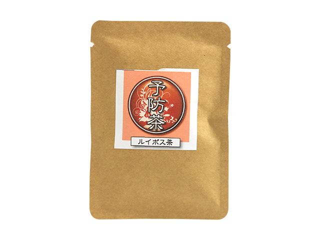 ルイボス茶ミニ