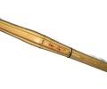 普通型竹刀 39 華剣 桂竹