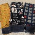 当店手作り オリジナル竹刀袋