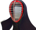26種類から選べる!変わり塗胴付き8ミリ織刺 ミツボシISG剣道具セット