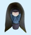 予約生産 剣道用クリーンマスク 2枚セット