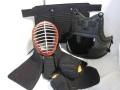 少年用防具セット H001