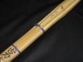 古刀型竹刀 39 北斗紫 桂竹