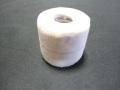 ケンドール 焼きテ用 テーピングテープ