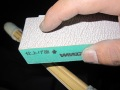竹刀削り 竹磨くん ハセガワ製
