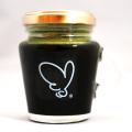 抹茶はちみつ120g   国産の抹茶と蜂蜜のコラボレーション(ギフト)