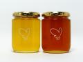 蜂蜜セット300g2本
