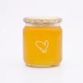 みかんの雫  600g  国産ハチミツ