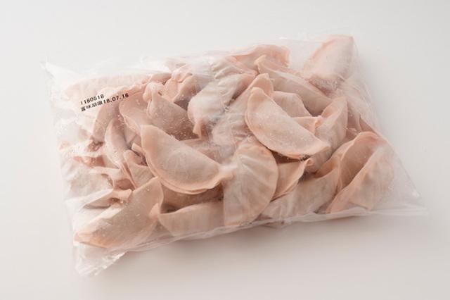 海老餃子(30個)