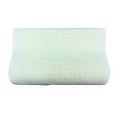 低反発枕 首フィット SP-3