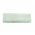低反発枕(ピロー) ダブルサイズ 横長 SP-4