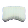低反発枕 肩フィット SP-5