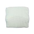 低反発枕/背当てクッション/腰当てクッション 背中フィット SP-6