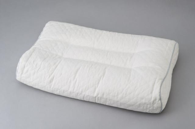 ムーエイジレス枕