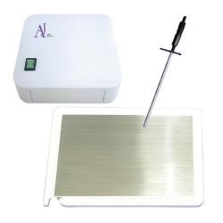 電子水生成器AREE(アレー)・ファミリーセット