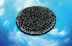 ブラックアイガイアス 多層丸山式チップ
