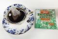 トリゴネコーヒー30袋