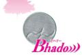 Bhado)))ツボピタッ(2ヶ入)