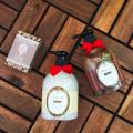 チョコレリミテッドコラボレーションBOX
