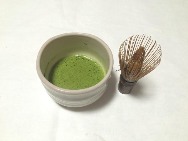 【低カフェイン粉末緑茶】世界農業遺産静岡の茶草場農法<1000g>