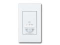 【組合せ品】スイッチセット [トイレ壁取付] 熱線センサ付自動スイッチ(適合LED専用1.2A・換気扇連動用) パナソニック(Panasonic)
