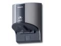 EV・PHEV充電用 15A・20A兼用接地屋外コンセント(露出・埋込両用)(200V用) パナソニック(Panasonic)