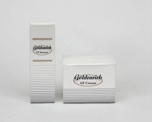 ゴールデンリッチGFセット-1