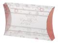 エアロケース フルール AO120  【オーバルタイプクリアケース】 1セット 50枚 1枚164円(税抜)