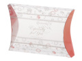 エアロケース フルール AO160  【オーバルタイプクリアケース】 1セット 50枚 1枚170円(税抜)