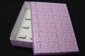 和菓子進物箱(花霞) 8x10 240x300x50 1セット100