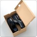 靴・シューズ用 N式タイプ NO1 3色 285*180*110 1セット50ケ