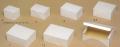 白無地箱 Y 6 120x180x88(ワンタッチ式) 1セット50枚
