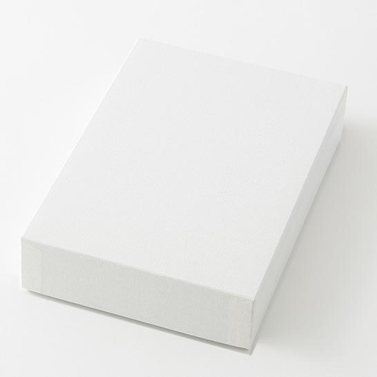 真珠用箱3点