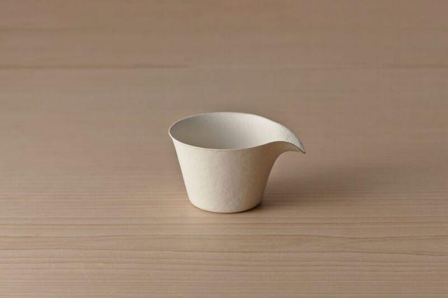 wasara コーヒーカップ1
