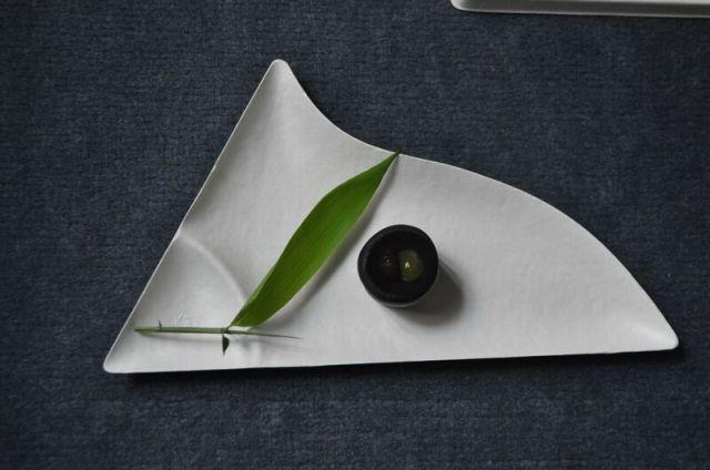 wasara 皿3