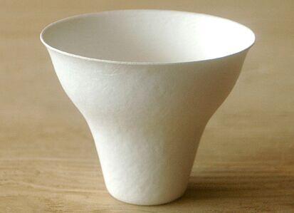 wasara ワインカップ2
