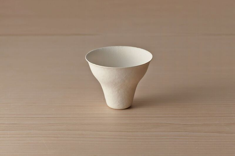 wasara ワインカップ1